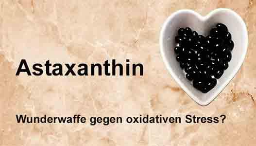 astaxanthin banner