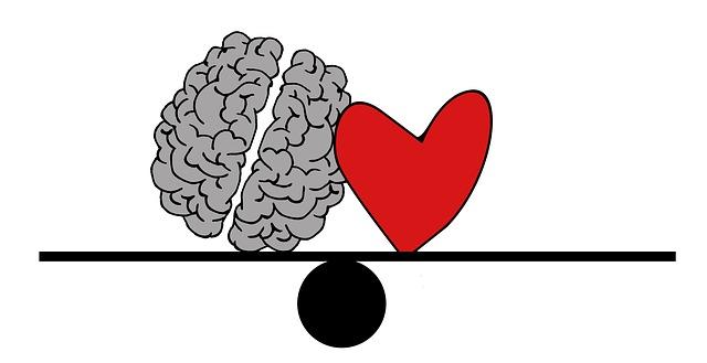Deine Würde - Herz und Hirn