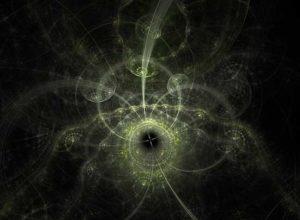 Quanten-Welle