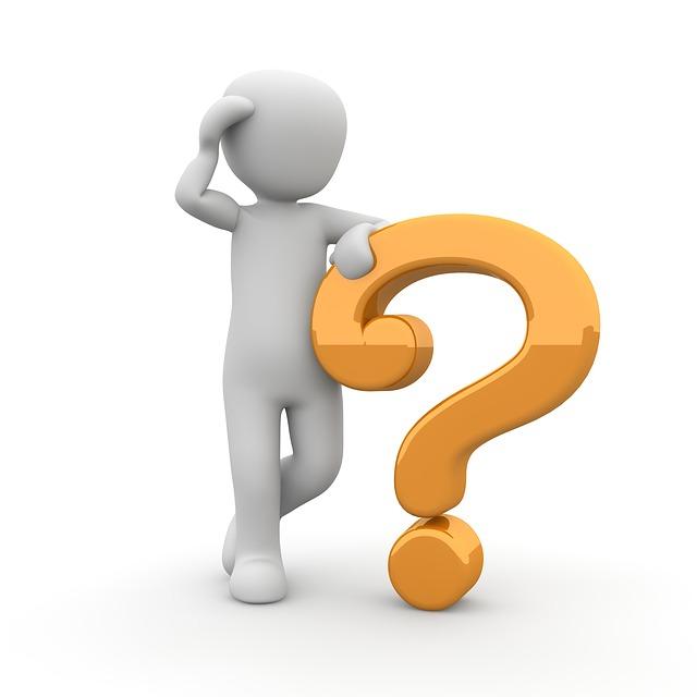 Fragen