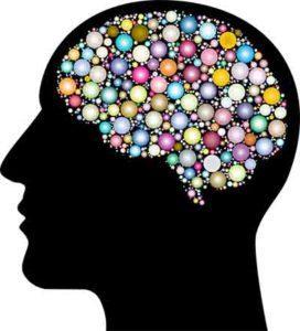 Wertschätzung Gehirn trainieren