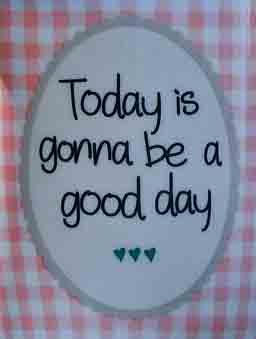 guter Tag