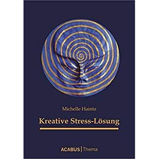 Kreative Stresslösung