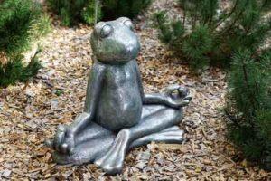Inneres Kind Meditation