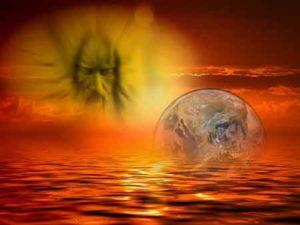 Schöpferische Geisteskraft