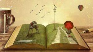 Träume Buch