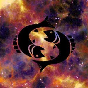 Astrologisches Wissen Fische