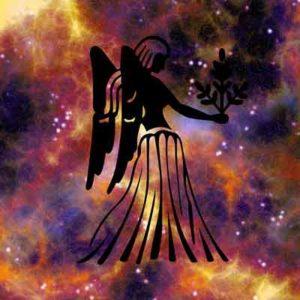 Astrologisches Wissen Jungfrau
