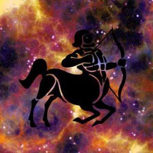 Astrologisches Wissen Schütze