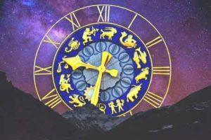Astrologisches Wissen