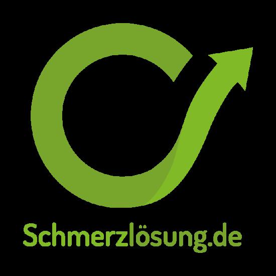 SAMT - Klaus Altmann schmerzloesung.de
