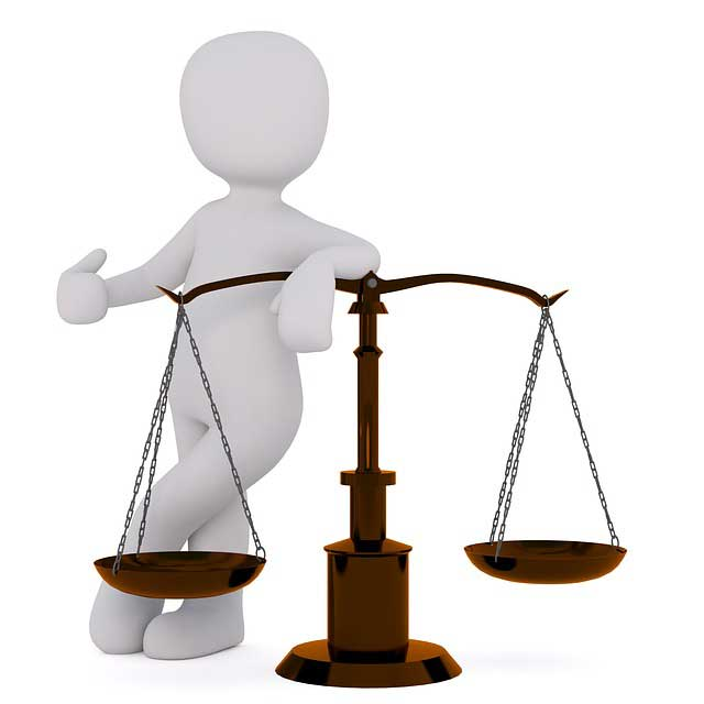 Säure-Basen-Gleichgewicht