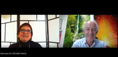 Interview mit Jürgen Woldt